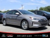 2020 Hyundai Elantra Value Edition 2.0L CVT for Sale in Waldorf, MD