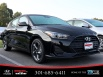2020 Hyundai Veloster 2.0 Auto for Sale in Waldorf, MD