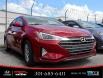 2020 Hyundai Elantra SE 2.0L CVT for Sale in Waldorf, MD