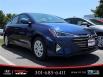 2020 Hyundai Elantra SE IVT (SULEV) for Sale in Waldorf, MD