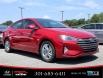2020 Hyundai Elantra SEL 2.0L CVT for Sale in Waldorf, MD