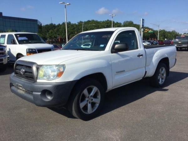 used toyota tacoma for sale in houston tx u s news world report. Black Bedroom Furniture Sets. Home Design Ideas