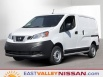 2019 Nissan NV200 Compact Cargo S for Sale in Mesa, AZ