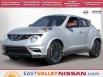 2016 Nissan JUKE NISMO RS AWD CVT for Sale in Mesa, AZ