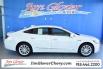 2018 Buick LaCrosse Essence FWD for Sale in Tulsa, OK