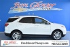 2020 Chevrolet Equinox Premier with 2LZ FWD for Sale in Tulsa, OK