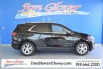 2020 Chevrolet Equinox Premier with 1LZ FWD for Sale in Tulsa, OK