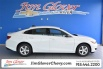 2020 Chevrolet Malibu LS with 1LS for Sale in Tulsa, OK