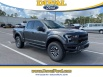 2019 Ford F-150 Raptor SuperCab 5.5' Box 4WD for Sale in Jacksonville, FL