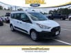 2020 Ford Transit Connect Wagon XL with Rear Symmetrical Doors LWB for Sale in Jacksonville, FL