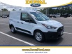2020 Ford Transit Connect Van XL with Rear Symmetrical Doors SWB for Sale in Jacksonville, FL