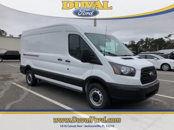 2019 Ford Transit Connect \T-250 148""\"" Med Rf 9000 GVWR Sliding RH Dr""""600|450|?|bb29330736fdaa477ef9d40ca79c832a|False|UNLIKELY|0.3673539459705353