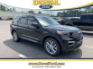 2020 Ford Explorer Limited RWD for Sale in Jacksonville, FL
