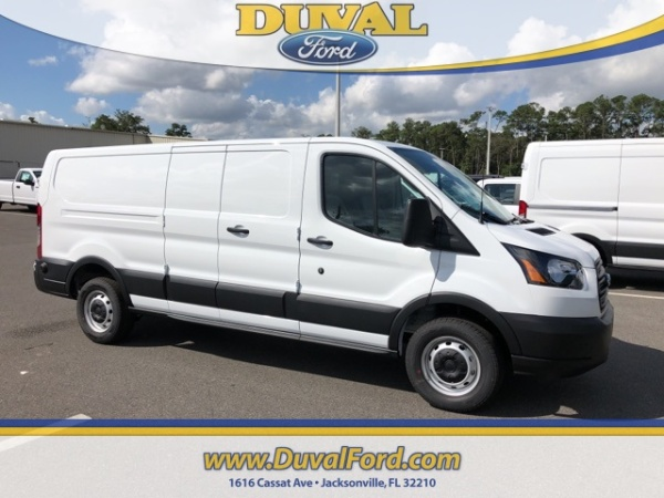 2019 Ford Transit Connect \T-250 148""\"" Low Rf 9000 GVWR Swing-Out RH Dr""""600|450|?|6b279d3f816b20006521aef4c9ca82a6|False|UNLIKELY|0.3550707697868347