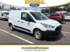 2020 Ford Transit Connect Van XL with Rear Symmetrical Doors LWB for Sale in Jacksonville, FL