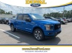 2019 Ford F-150 XL SuperCrew 5.5' Box 2WD for Sale in Jacksonville, FL