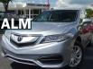 2016 Acura RDX AWD for Sale in Newnan, GA