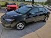 2017 Toyota Corolla LE CVT for Sale in Duluth, GA