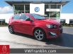 2013 Chevrolet Sonic RS Hatch MT for Sale in Franklin, WI
