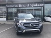 2019 Mercedes-Benz GLS GLS 450 4MATIC SUV for Sale in Liberty Lake, WA