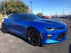 2016 Chevrolet Camaro SS with 2SS Coupe for Sale in San Antonio, TX