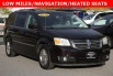 2010 Dodge Grand Caravan SXT for Sale in Silver Spring, MD