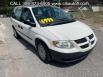 2003 Dodge Caravan C/V SWB for Sale in Deland, FL