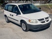 2006 Dodge Caravan C/V SWB for Sale in Deland, FL