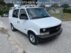 2001 Chevrolet Astro Cargo Van RWD for Sale in Deland, FL