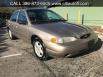 1997 Ford Contour Sedan for Sale in Deland, FL