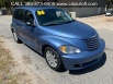 2006 Chrysler PT Cruiser Wagon for Sale in Deland, FL