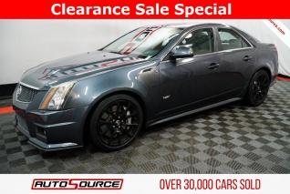 Craigslist Eastern Nc Cars For Sale By Owner | grayslarder.com