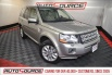 2013 Land Rover LR2 AWD for Sale in Las Vegas, NV
