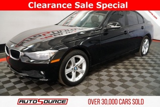 Used Bmw For Sale Search 39 122 Used Bmw Listings Truecar