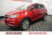 2018 Buick Encore Preferred FWD for Sale in Las Vegas, NV