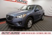 2016 Mazda CX-5 Touring AWD Automatic for Sale in Las Vegas, NV