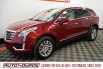 2017 Cadillac XT5 Luxury FWD for Sale in Las Vegas, NV
