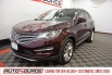 2017 Lincoln MKC Select FWD for Sale in Las Vegas, NV