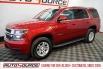 2015 Chevrolet Tahoe LS RWD for Sale in Las Vegas, NV