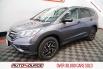 2016 Honda CR-V SE FWD for Sale in Las Vegas, NV