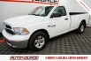 2017 Ram 1500 Tradesman Regular Cab 8' Box 2WD for Sale in Las Vegas, NV