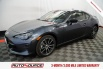 2019 Toyota 86 Automatic for Sale in Las Vegas, NV