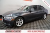 2014 BMW 3 Series 328i Sedan for Sale in Las Vegas, NV