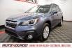 2018 Subaru Outback 2.5i Premium for Sale in Las Vegas, NV
