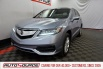 2016 Acura RDX FWD with Technology Package for Sale in Las Vegas, NV