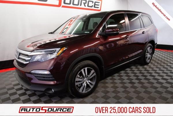 Honda Used Cars Henderson Nv