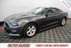2017 Ford Mustang V6 Fastback for Sale in Las Vegas, NV