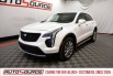 2019 Cadillac XT4 Premium Luxury FWD for Sale in Las Vegas, NV