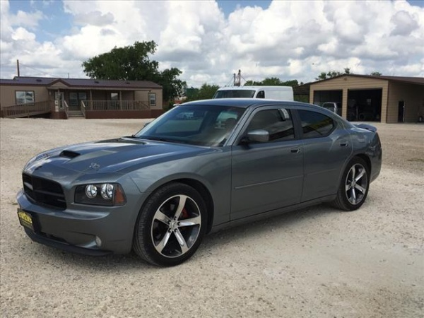 used dodge charger for sale in san antonio tx u s news world report. Black Bedroom Furniture Sets. Home Design Ideas
