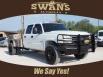 2007 Chevrolet Silverado 3500 Classic LT2 Crew Cab 4WD DRW for Sale in Jourdanton, TX